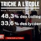 prof_taquin