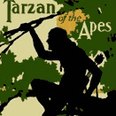 tarzan_jungle_ayant_droits