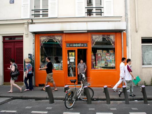 boutique_jerome_lafargue_exterieur