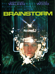 brainstorm_dvd
