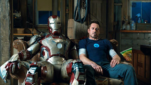 stark_and_suit