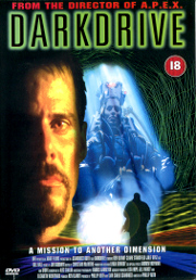 darkdrive_dvd