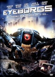 eyeborgs_dvd