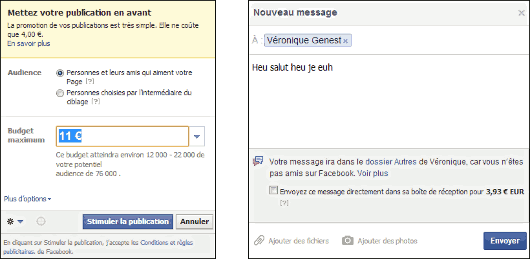 http://hyperbate.fr/dernier/files/2013/07/facebook_monetisation.png