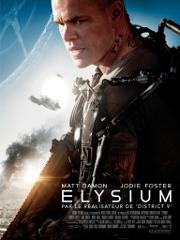 elysium_affiche