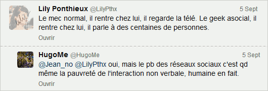 reseaux_sociaux_inhumains
