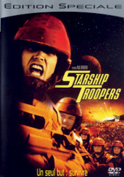 starship_troopers_dvd_1