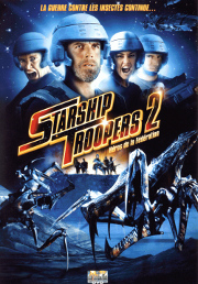 starship_troopers_dvd_2
