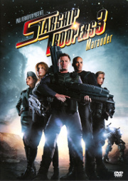 starship_troopers_dvd_3