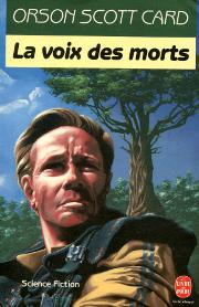 ender_voix_des_morts