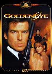 goldenEye_dvd