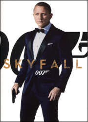 skyfall_dvd