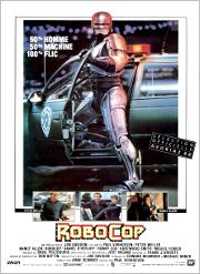 robocop_affiche