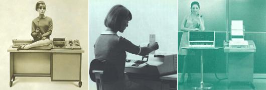 femmes_et_ordinateurs_pubs_1960s