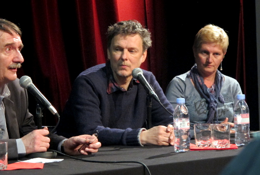 michel_gondry_a_paris_8_2