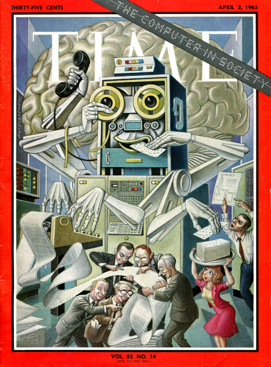 time_magazine_computer_in_society_1965