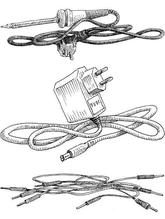 dessins_arduino_1
