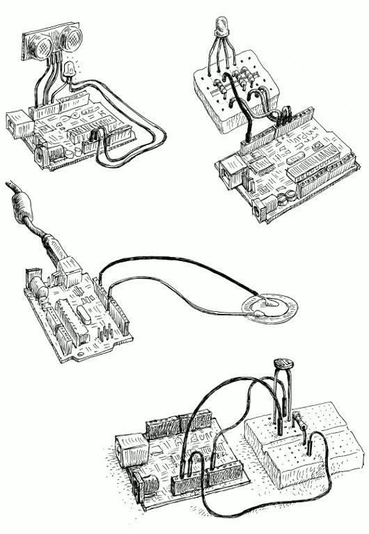 dessins_arduino_2