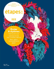 etapes_222_nov_dec_2014