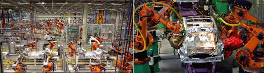 robots_industriels