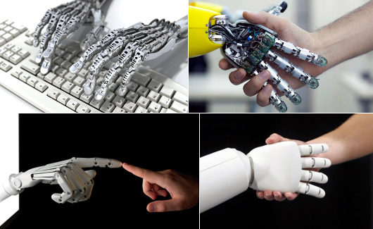 robots_mains