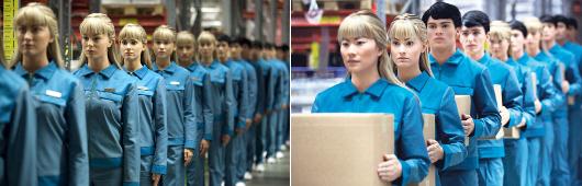 robots_real_humans