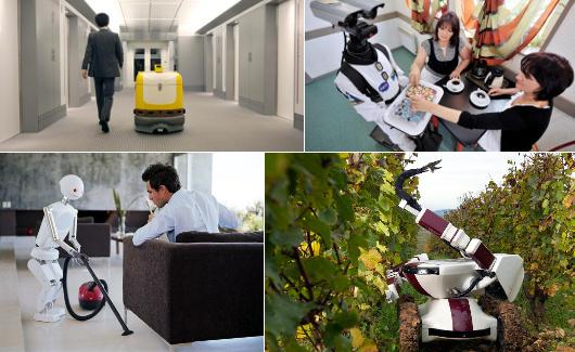 robots_services