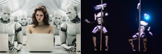 robots_sexues