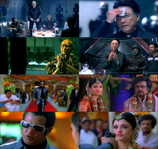 enthiran_chitti_mechant