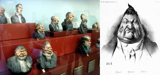 Daumier_sculptures_louis_philippe