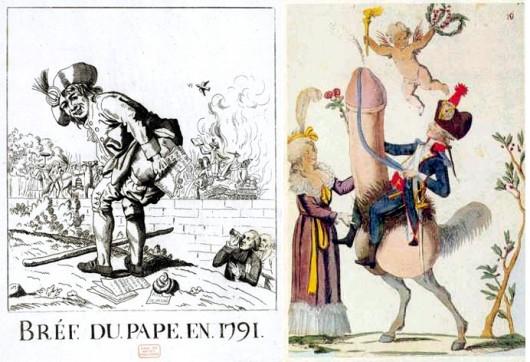 bref_du_pape_lafayette_1789