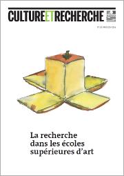 culture_et_recherche_130