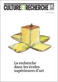 culture_et_recherche_130_p