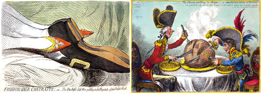 james_gillray