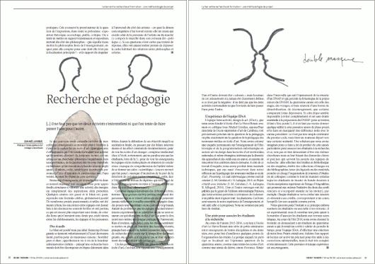 recherche_et_pedagogie_p38-39