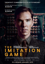 imitation_game_affiche