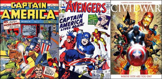 captain_america_1940_1963_2006