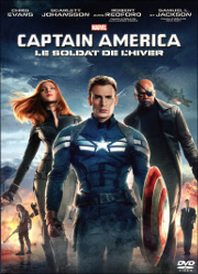 captain_america_2_dvd