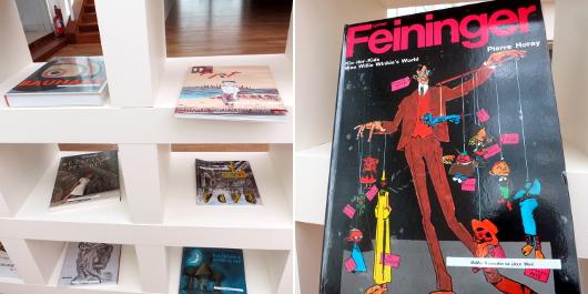 feininger_bd