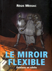 miroir_flexible