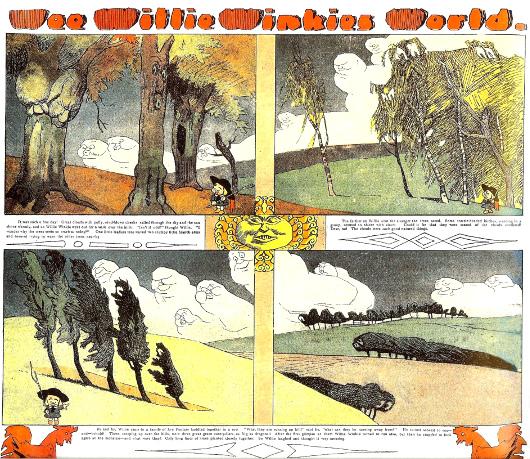 wee_willie_winkie_2