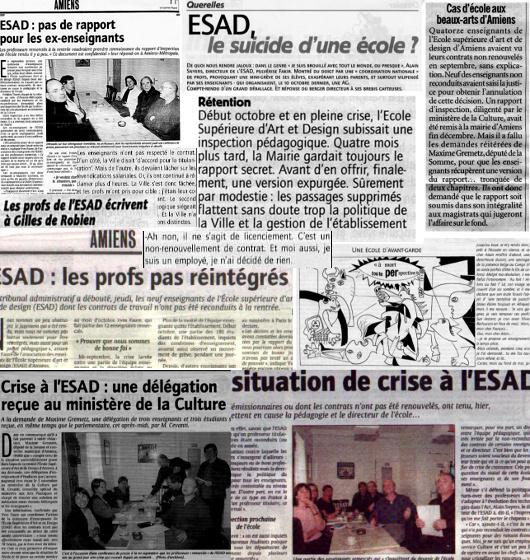 presse_esad_2002