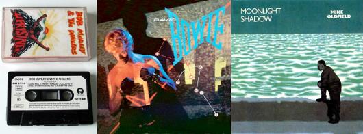 ete_1983_musique