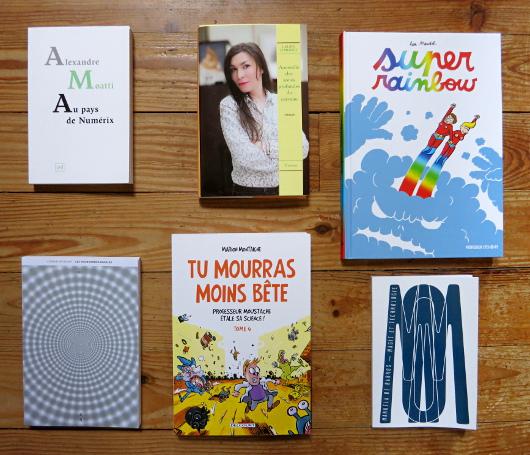 livres_septembre_2015