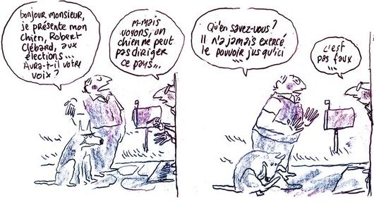 terreur_graphique