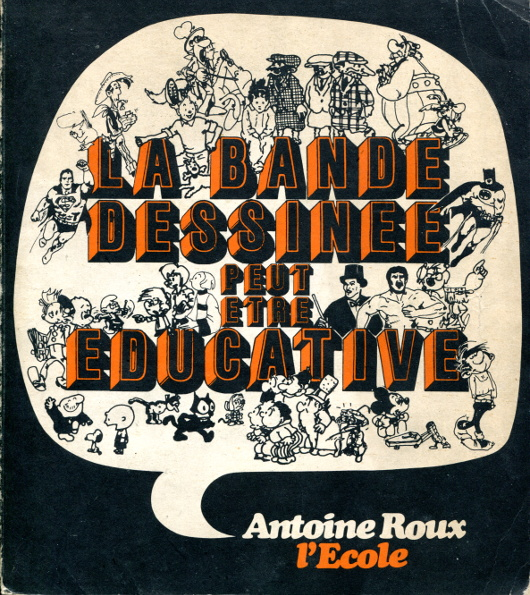 bande_dessinee_educative