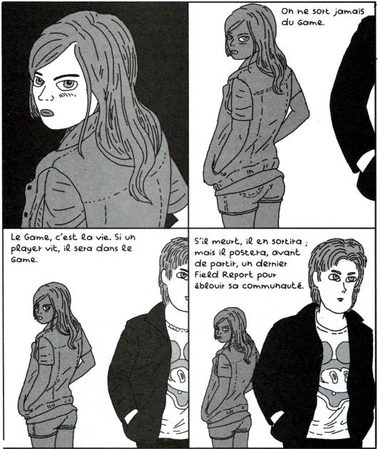 seducteurs_de_rue