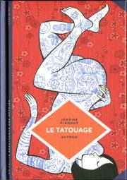 bedetheque_des_savoirs_le_tatouage