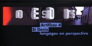 1996_artifices_langages_en_perspective