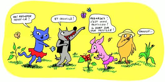 rencontres le parisien fr derniers inscrits